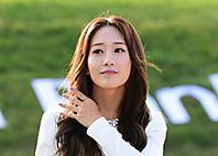 """박신영, 교통사고로 배달원 사망…""""유족에 사죄"""""""