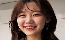 '최연소 아나' 김수민, 사표…
