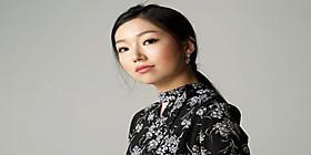 국제음악콩쿠르 1위…'한국인 최초'