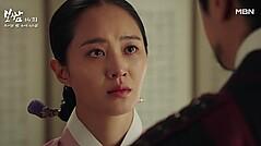 정일우♥권유리, 와락!?