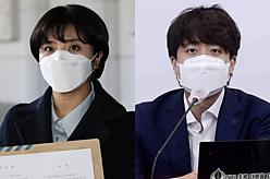 """김소연, 이준석에 """"尹과 치맥먹고 '꺼억'하니 말 바뀌어"""""""