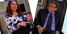 빌 게이츠 부부, 175조 원 재산 분할 이혼