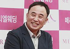 """개그맨 서승만 """"이재명 대장동 씹는 애들 대장암이나 걸렸으면"""""""