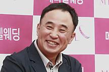 """서승만 """"이재명 대장동 씹는 애들, 대장암이나…"""""""