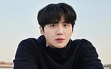 """""""폭로했으니 감내?""""…김선호 전 여친 '신상털기'"""
